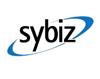 Sybiz_client
