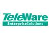 Teleware_client