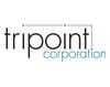 Tripoint_client