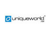 Uniqueworld_client