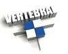Vertebral_client
