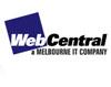 WebCentral_client