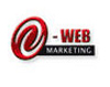 WebMarketing_client