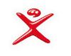 X_client