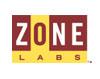 ZoneLabs_client