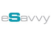 eSavvy_client