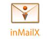 inMailX_client