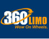 360Limo_client