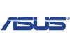 ASUS_client
