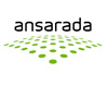 Ansarada_client