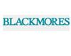 Blackmores_client