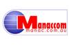 Manacomm_client