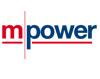 Mpower_client