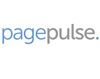 Pagepulse_client