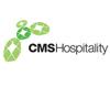 SMA Hospitality_client