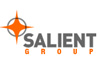 Salientgroup_client