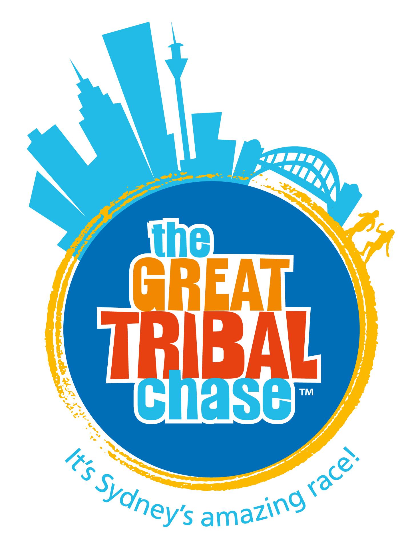 TGTC Logo_strap1_blue