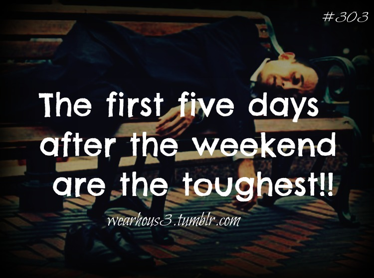 ... : Funny Quotes About The Weekend Coming , Funny Quotes About Friday