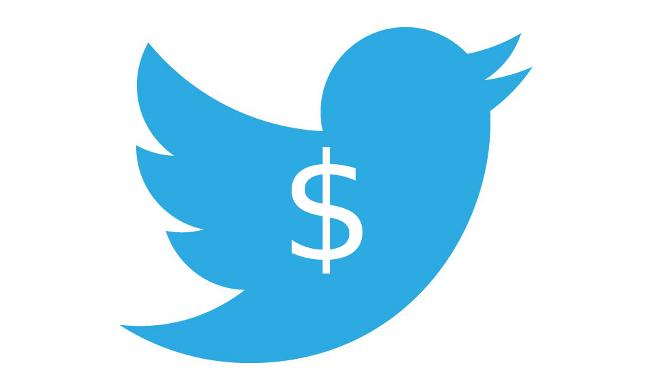 new_twitter_logo-2