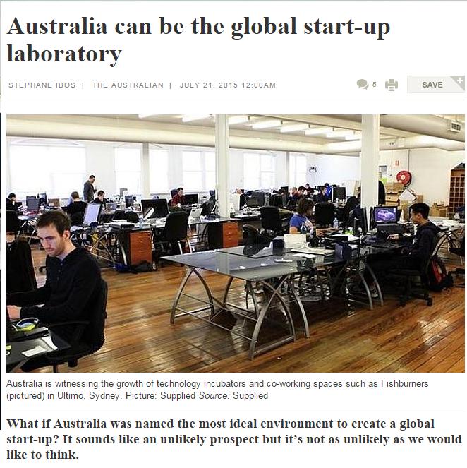Australia_as_a_global_startup_lab