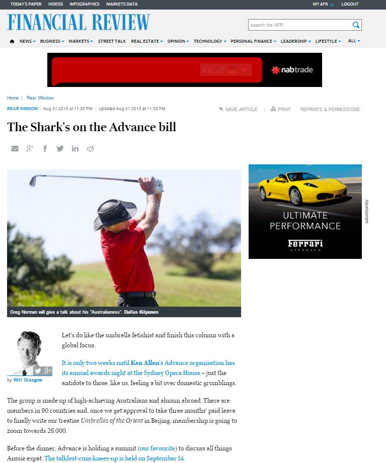 advance_FIN_article