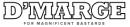 http://taurusmarketing.com.au/files/2015/10/DMarge_Logo-e1443752722864.png