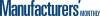 http://taurusmarketing.com.au/files/2015/10/MM_logo-e1443750935583.jpg