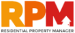 http://taurusmarketing.com.au/files/2015/10/RPM_logo-e1443752404611.png