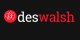 http://taurusmarketing.com.au/files/2015/10/des_walsh_logo-e1444975822905.png