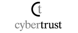 1 183 300 1 70 news cybertrust