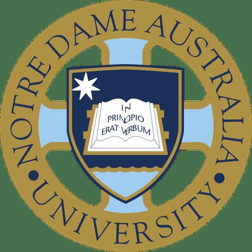 5e6b0a6cd08b120d5c8c5e82 University of Notre Dame Australia p 500