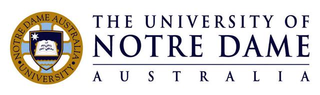 5e6b0a6d03eb1a771a00df31 uni of Notre Dame logo