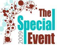 5e6b0a6e127853369d2a9aca The Special Event