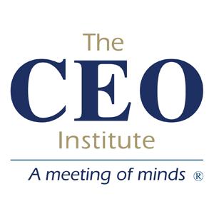 5e6b0a6e3dfad84f2fca812a the ceo institute logo