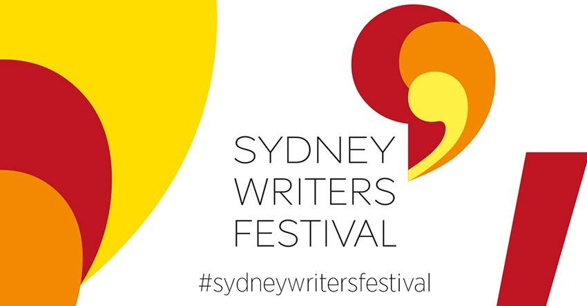 5e6b0a703dfad81d0bca8131 Sydney bloggers festival logo
