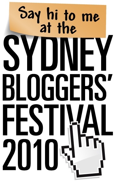 5e6b0a711278537fee2a9ada sydney bloggers festival