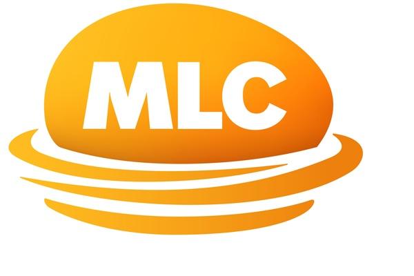 5e6b0a7703eb1a652100df49 mlc logo 1