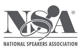 5e6b0a773dfad8303eca8138 national speakers association
