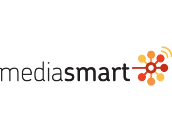5e6b0a7a127853e62d2a9b03 mediasmart logo