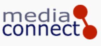 5e6b0a7b1278531cd82a9b04 media connect
