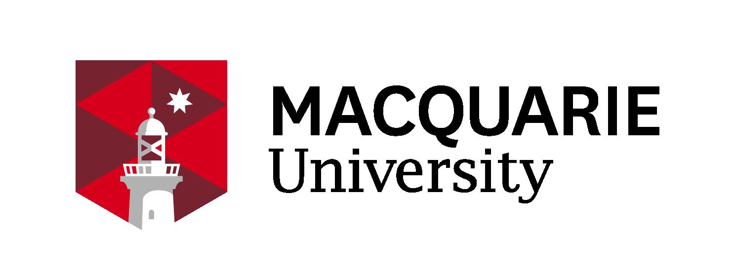 5e6b0aa440b2ff13a92d67ce Macquarie Uni logo