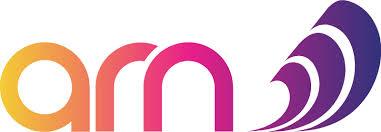 5ecb23ed23eec507f6206129 arn logo