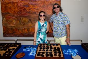 9.1 Maui Jim