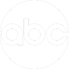 ABC Logo 2