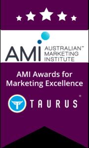 AMI award ribbon 02