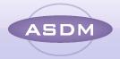 ASDM COmpressed