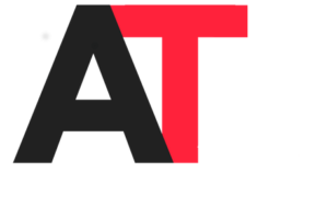 ATS Training Systems COmpressed