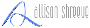 Allison Shreeve Logo