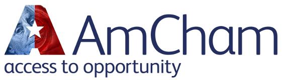 Amcham Logo 1
