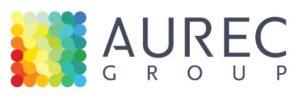 Aurec N group